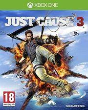 JUST CAUSE 3- für XboxOne