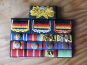 DDR NVA Admiral- General