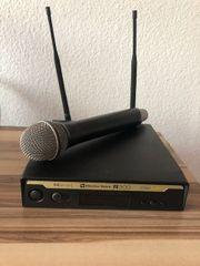 electro voice mikrophone R 300