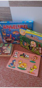 Kinderlernspielzeug
