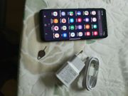 Samsung s 8 gebraucht in