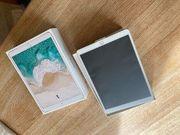 Neues IPAD Pro 10 5