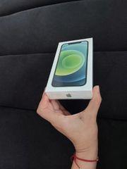 iphone 12 128gb niuewe in