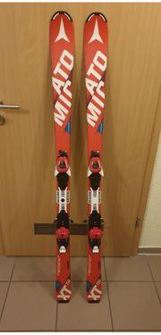 Ski Atomic Redster XT 150