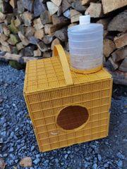 Bienen Multibox