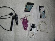 Apple I Phon 4 S