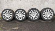 Reifen Räder Felgen 195 50