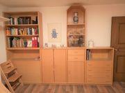 Möbel Regal Kinderzimmer Gästezimmer Kleiderschrank