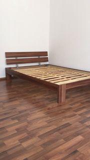 Futon Bett 1 40 breit