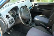 Ford Fusion TOP Zustand