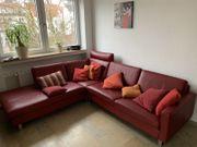 COR Conseta Sofa
