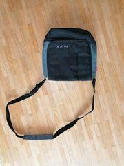 Tasche für Puky-Dreirad Cat S6