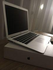 MacBook Air 13 2015 - 1