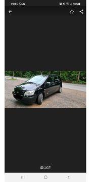 Hyundai Motor TÜV bis 11