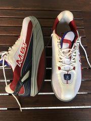 MBT-Schuhe Original