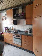 Hochwertige Einbauküche Küche von Plana