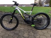 E-MTB Specialized Men s Turbo