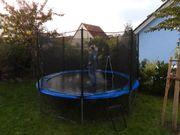 Trampolin 430cm