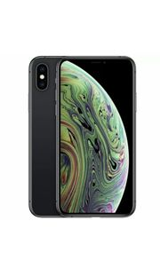 Apple iPhone XS - 256GB - Space