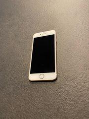 Apple iPhone 8 Gold 64GB