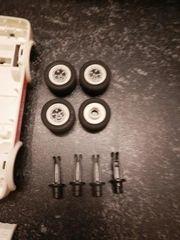 Ersatzteile für Playmobil