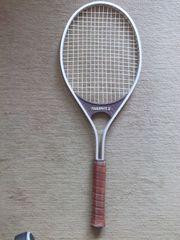 Tennisschläger REGENT Powermate II