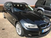 BMW 18 Diesel