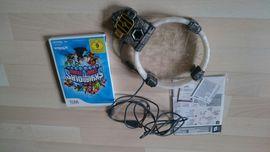 Wii Skylanders Trap Team Giants: Kleinanzeigen aus Troisdorf - Rubrik Wii