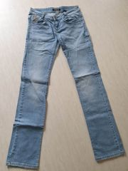 killah jeans grösse 27