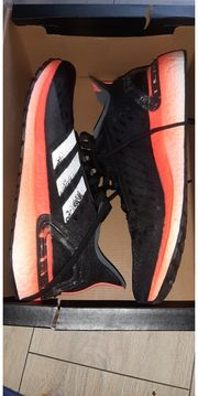 Adidas ultrabose