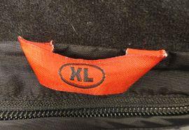 Motorrad Textil-Zweiteiler Herren - IXS gebraucht: Kleinanzeigen aus Eching - Rubrik Motorradbekleidung Herren