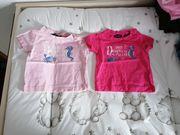 Kinder Kleiderpaket Gr 74 80