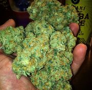 Californian weed for sale