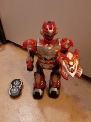 Biete mehrere Spielsachen vom Kinderzimmer