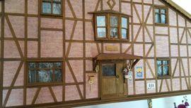 Puppenhaus Puppenstube 5 Zimmer Möbel: Kleinanzeigen aus Gießen Wieseck - Rubrik Puppen