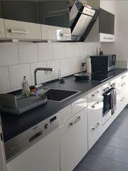 Einbauküche Noblia