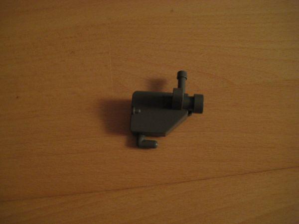 Lego duplo Kamera Ersatzteil