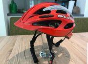 Salice Helm Fahrrad Mod Spin