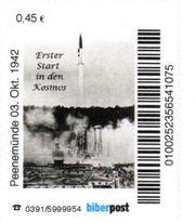 Biberpost 03 10 2012 70