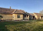 Wohnhaus in Ungarn Balatonreg Grdst