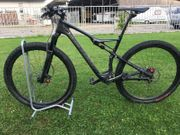 Specialized Epic Fully Mtb Voll