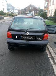 Renault Twingo 1 2