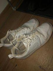 Verkaufe Sneaker