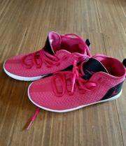 Jordan Sneaker Damen