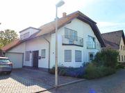 Gemütliche Doppelhaushälfte in Sankt Augustin -