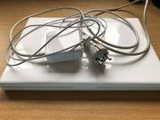 Macbook Anfang 2008