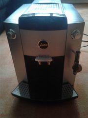 Jura Impressa F 70 Kaffeevollautomat