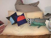 Ligne Roset Calin Couch