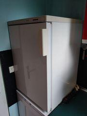 Kühlschrank Liebherr KTe 1383 Index