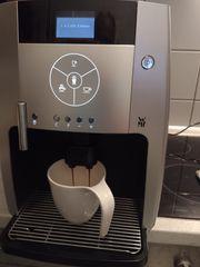 WMF 500 Kaffeevollautomat in OVP